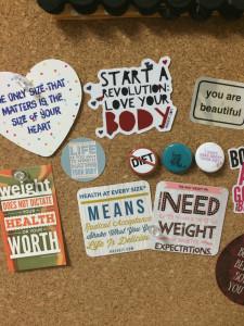 start_a_revolution