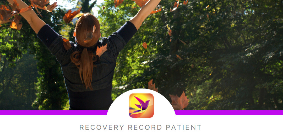 Making Recovery Possible While Staying in School